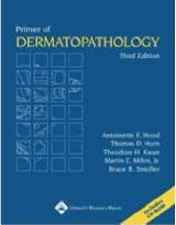 Primer of Dermatopathology