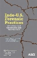 Indo-U.S. Forensic Practices