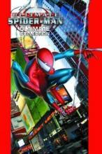 Ultimate Spider-Man: Ultimate Collection Book 1