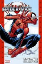 Ultimate Spider-Man: Ultimate Collection Book 2