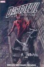 Daredevil Vol.1: Man without Fear!