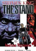 The Stand Vol. 2
