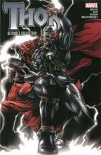 Thor: Ultimate Collection