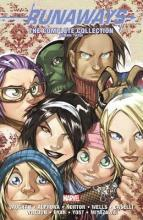 Runaways: The Complete Collection Volume 3