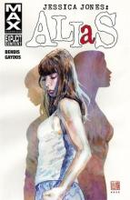Jessica Jones: Alias: Volume 1