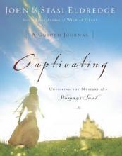 Captivating: A Guided Journal