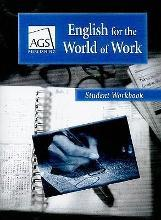 English for the World of Work Student Workbook