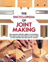The Encyclopedia of Joint Making