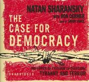 The Case for Democracy