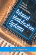 National Identification Systems