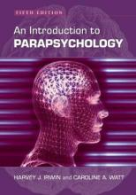 An Introduction to Parapsychology