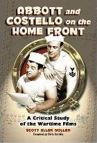 Abbott and Costello on the Home Front