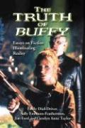 """The Truth of """"""""Buffy"""