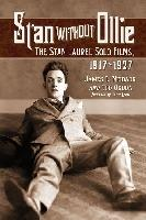 Stan without Ollie