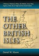The Other British Isles