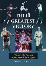 Their Greatest Victory