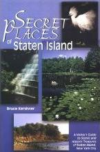 Secrets Places of Staten Island