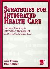 Strategies for Integrated Health Care