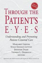 Through the Patient's Eyes