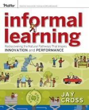 Informal Learning