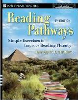 Reading Pathways