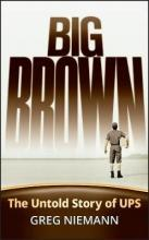 Big Brown