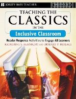 Teaching the Classics in the Inclusive Classroom