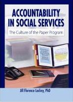 Accountability in Social Services