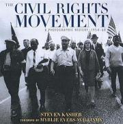 the civil rights movement failed to achieve their objectives before 1945 The men were refused service due to their color,  summarize the objectives of the civil rights act of 1964 and the  the civil rights movement during the 1960s.