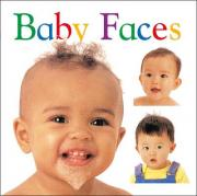 Baby Faces