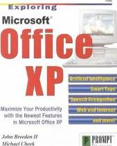 Advancing to Microsoft Office 10
