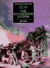 The Gathering Storm(oop)