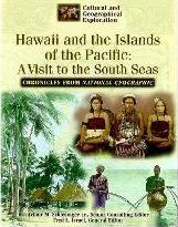 Hawaii and the Islands of the Pacific
