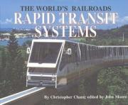 Rapid Transit Systems and the Decline of Steam