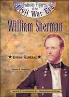 William Sherman