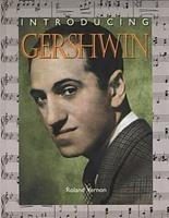Introducing Gershwin