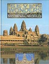 The Seven Wonders of the Medieval World