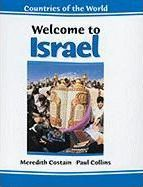 Countries World Welcome Israel