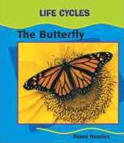 The Butterfly (Cycle)