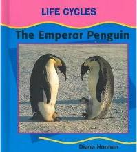 The Emperor Penguin (Cycle)