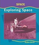 Exploring Space (Space)