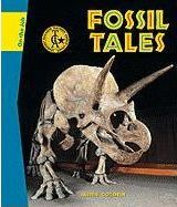 Fossil Tales (on the Job)