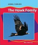 The Hawk Family