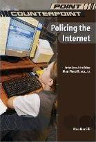 Policing the Internet