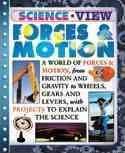 Forces And Motion (Science View)