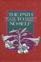 The Path to No-Self