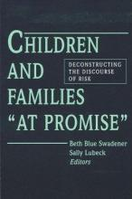 "Children and Families ""At Promise"""