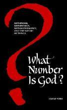 What Number Is God?