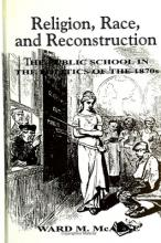 Religion, Race, and Reconstruction