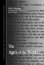 Ages of the World, The
